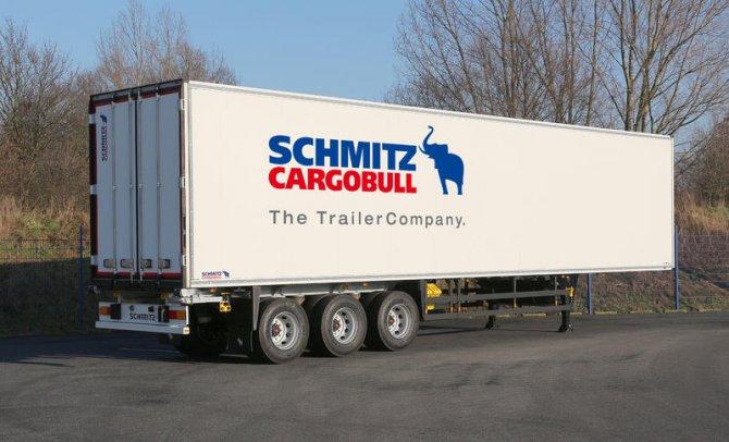 frigo-treyler-schmit-cargobull.jpeg