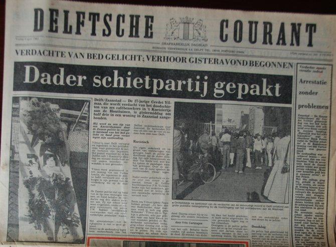 gazete-kupur.jpg