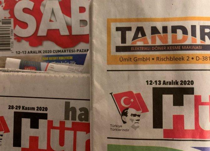 gazeteler.jpeg