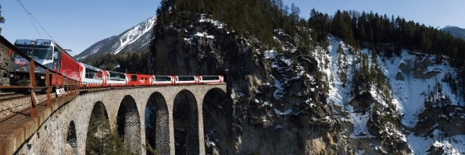 glacier-express-landwasser-viadukt-winter_6431d4e3e7.jpg