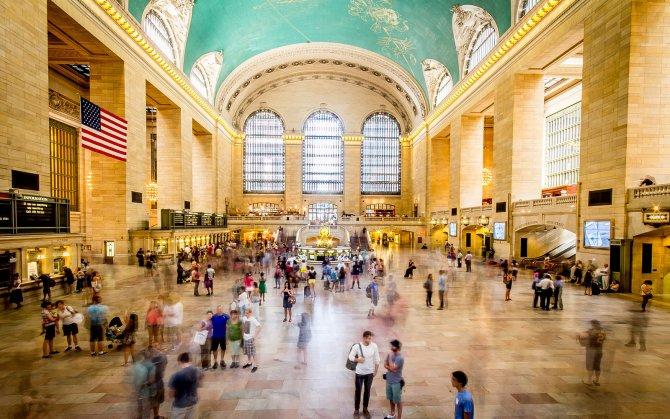 grand-central-terminal-003.jpg