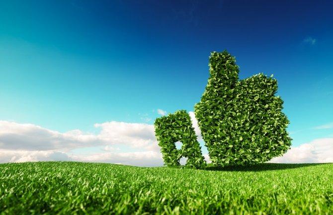 green-logistics_gb60.jpg