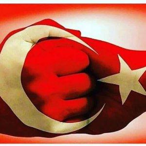 guclu-turkiye-1.jpg