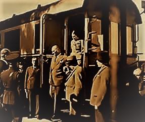 gunturk-demiryolu1-001.jpg