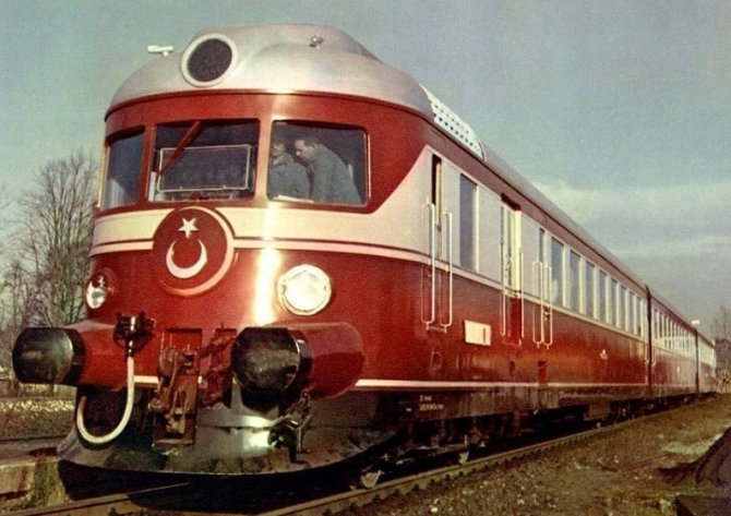 gunturk-demiryolu3.jpg