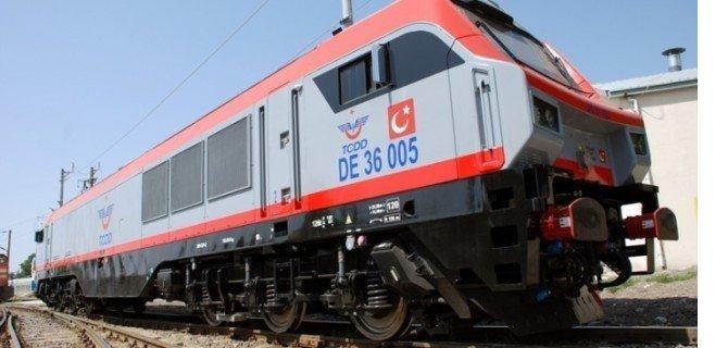 gunturk-tren.jpg