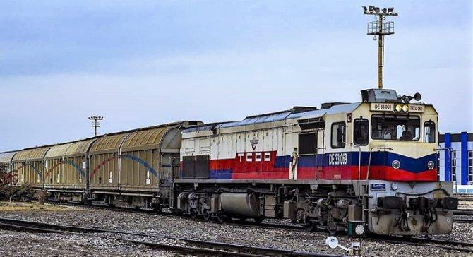 gunturk-ustun-tren.png