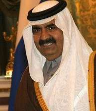 hamad_bin_khalifa_al_thani_(cropped).jpg