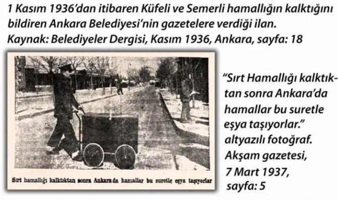 hamal5.jpg