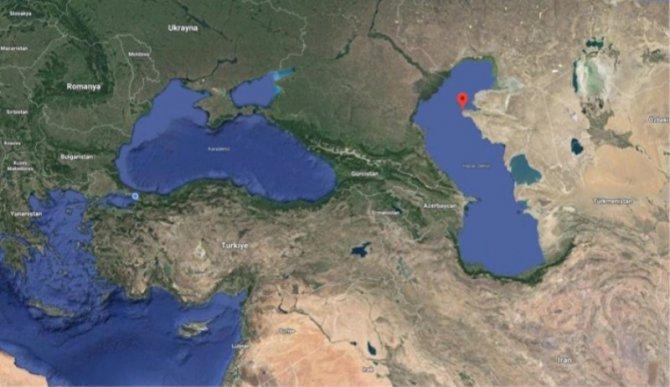 hareket-kazakistan-(1).jpg