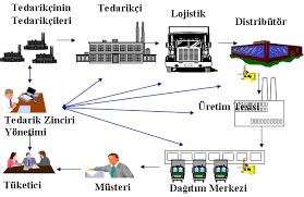 hasan-ozgen-grafik.png