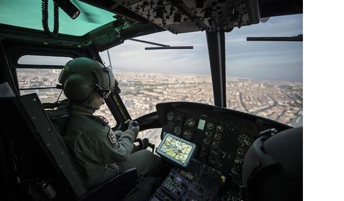 helikopter-denetim.jpg