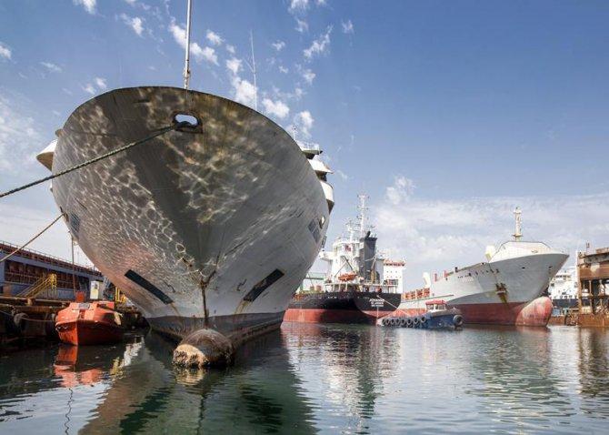 hidrodinamik-shipyard-2.jpg