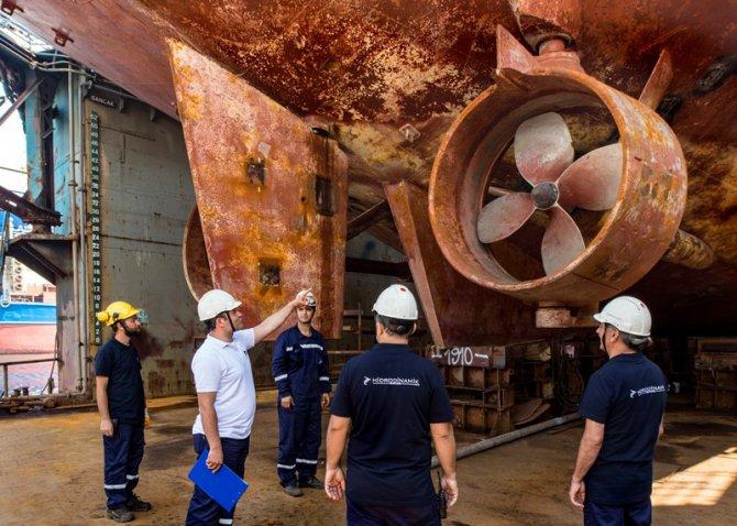 hidrodinamik-shipyard-3.jpg