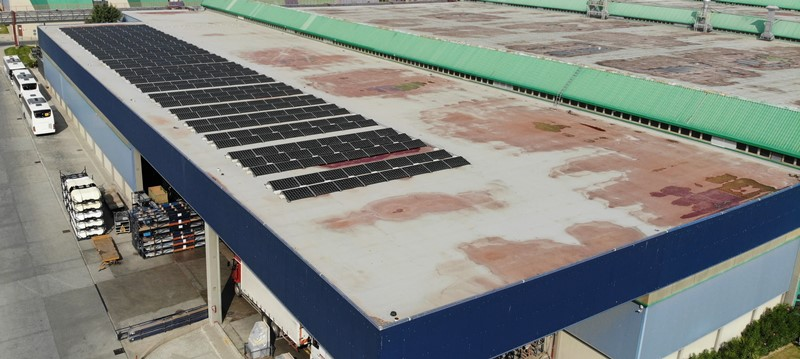 hosdere-otobus-fabrikasi-gunes-panelleri_2.jpg