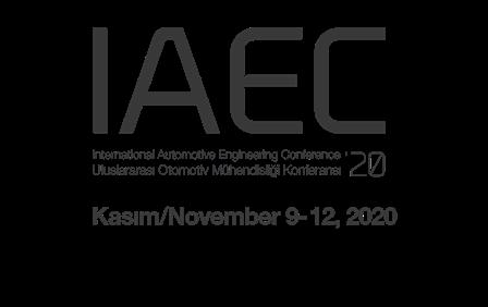 iaec-2020-2.png