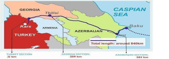 ildizhan-9.jpg