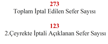 ildizhan-grafik6.png