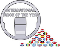 international-truck-of-the-year.jpg