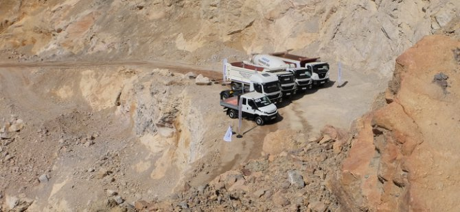 iveco_off_road3.jpg