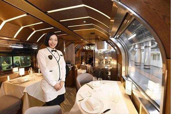 japon-treni3.jpg