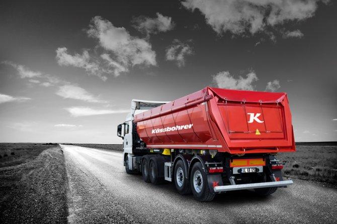 k-sks-2.jpg