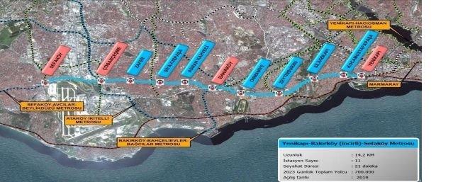 kanal-istanbul-demiryolu.jpg