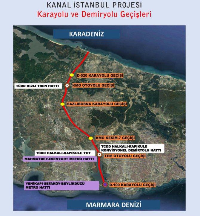 kanal-istanbul-gecisler.jpg