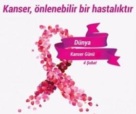 kanser-gunu-005.jpg