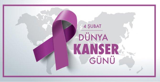 kanser-gunu.jpg