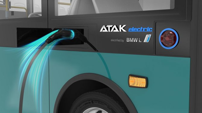 karsan-atak-electric-3.jpg