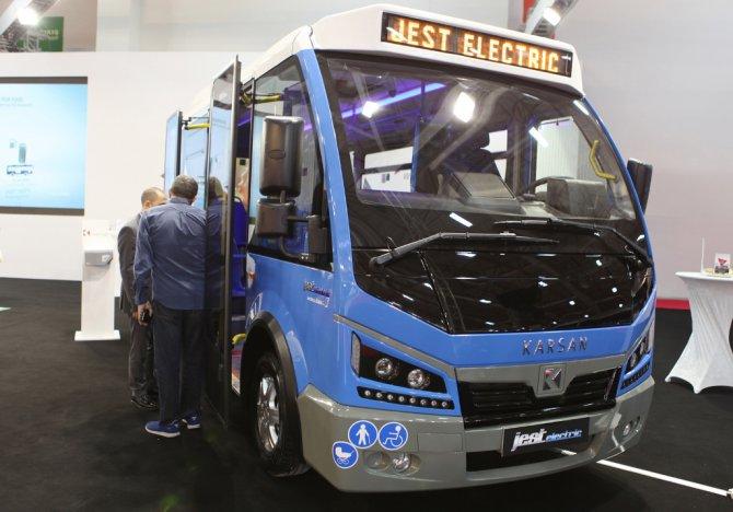 karsan-busworld-2020-i̇stanbul-2-003.jpg