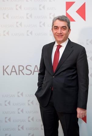 karsan-ceo-okan-bas-002.jpg