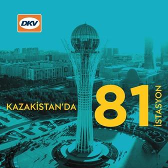 kazakistanda-81-istasyon.jpg