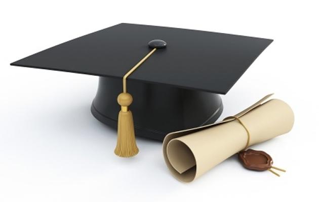 kep-diploma