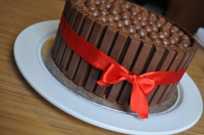 kitkat-cikolata.jpg