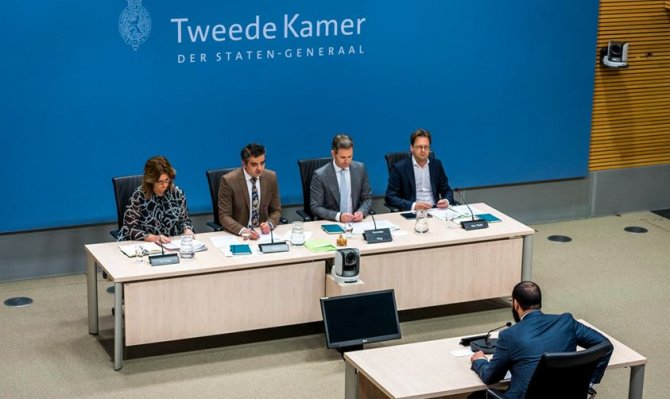 komisyon-hollanda.jpg