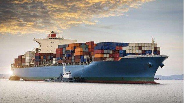 konteyner-gemisi.jpg