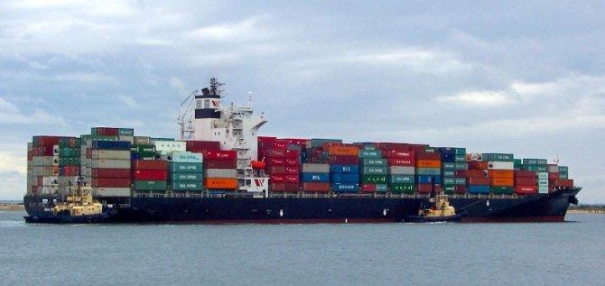 konteyner-gemisi2.jpg
