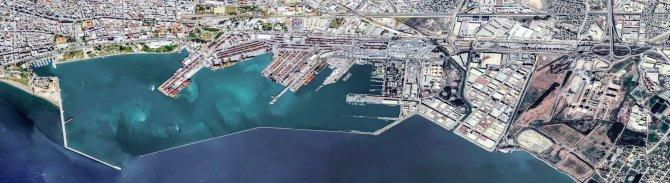 konteyner-limani-(2).jpg