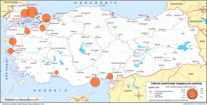 konteyner-tasimaciligi-turkiye.png