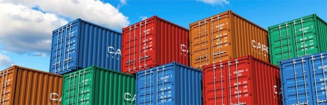 konteyner.png