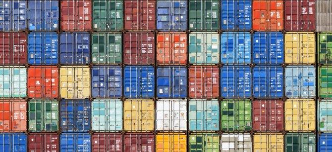 konteynerler-001.jpg