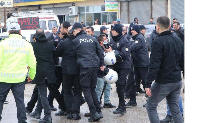 konya-kocaeli-polis-mudahalesi.jpg
