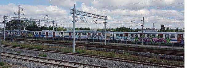 kosekoy-vagon-mezarligi.jpg