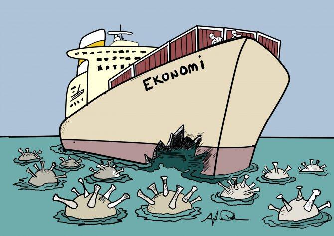 kriz.jpg