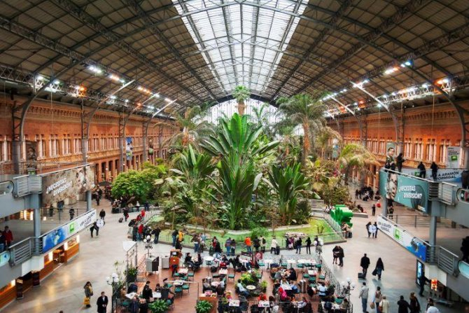 madrid-atocha.jpg