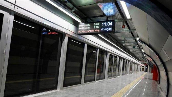 mahmutbey-mecidiyekoy-metro.jpg