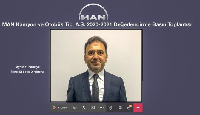 man-2020-yili-degerlendirme-toplantisi-(25)-001.jpg