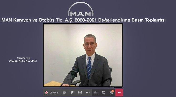 man-2020-yili-degerlendirme-toplantisi-(26).jpg
